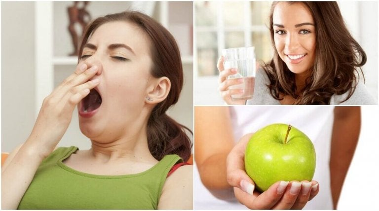 6 goede gewoontes voor meer energie in de ochtend
