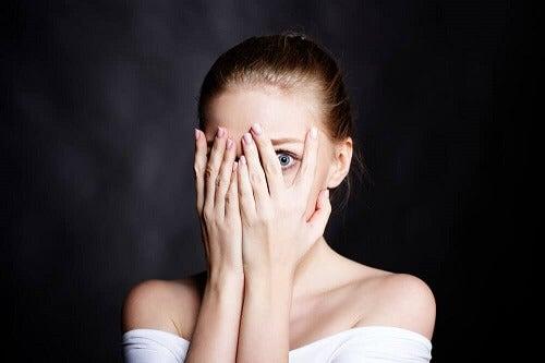 Het effect van angst op de nieren