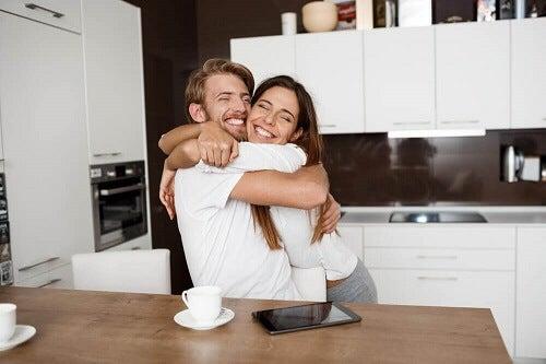 Je partner willen veranderen