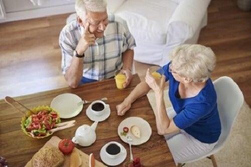 Oudere patiënten moeten voorzichtig zijn met het gebruik van slaapmedicatie