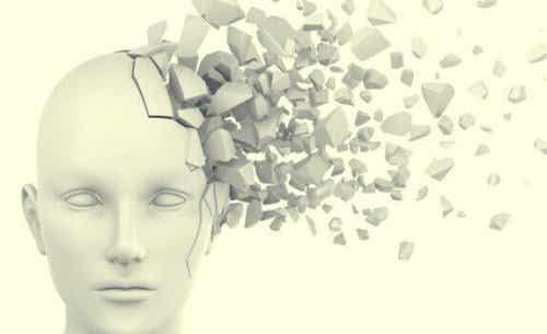Exploding Head Syndrome: heb jij hier ooit last van gehad?