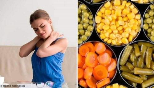 Gezond dieet bij een baan waarbij je veel moet zitten