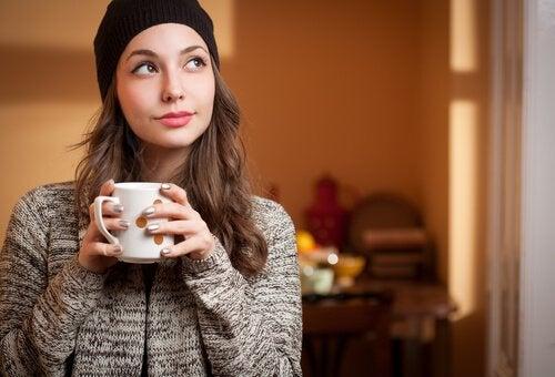 Negatieve gedachtegang veranderen met 5 tips
