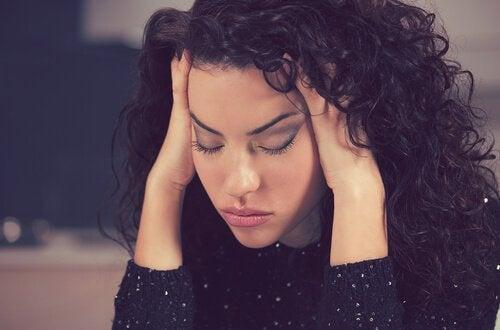 Preventie van migraine met een nieuw medicijn, goedgekeurd door de FDA