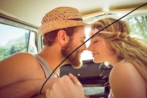Zet deze 5 stappen vóór je een open relatie begint