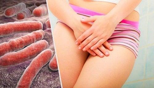 5 tips om vaginale schimmelinfecties te voorkomen