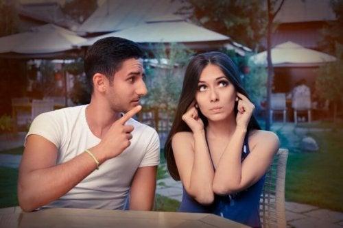 hoe laag gevoel van eigenwaarde beïnvloedt dating relaties chanyeol dating alleen volledige eng sub EP 1