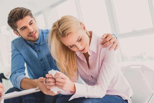 8 adviezen om op goede voet een relatie te beëindigen