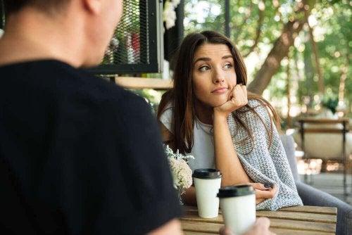 Hoe te vermijden dating je beste vriend