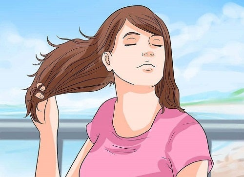 9 doeltreffende manieren voor de bestrijding van haarverlies