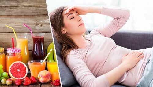 Een eind maken aan darmparasieten met de volgende 5 tips