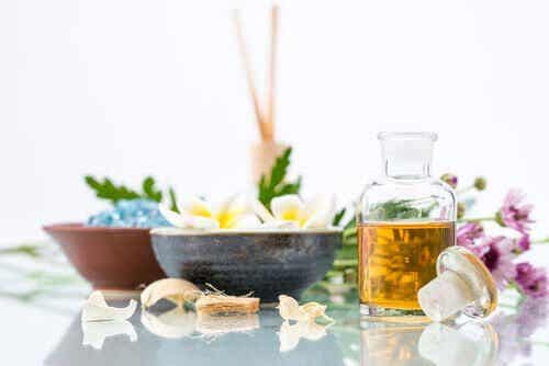 Geef je huis een lekkere geur met vier goedkope trucjes