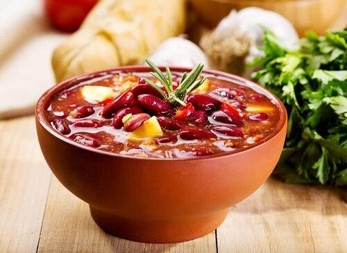 Maak kennis met 4 heerlijke recepten voor veganistische gerechten
