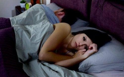 Waarom we geen eind maken aan een relatie die niet langer werkt