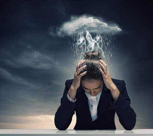 Drie natuurlijke pijnstillers om migraine te verlichten