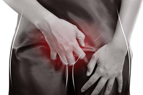 Hoe een vaginale schimmelinfectie te genezen