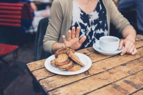 7 gevolgen van het overslaan van het ontbijt
