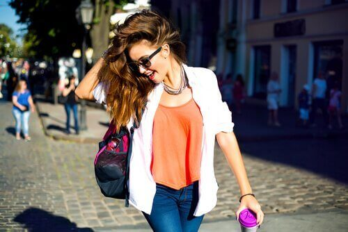 4 fouten die je vaak maakt bij de keuze van een outfit
