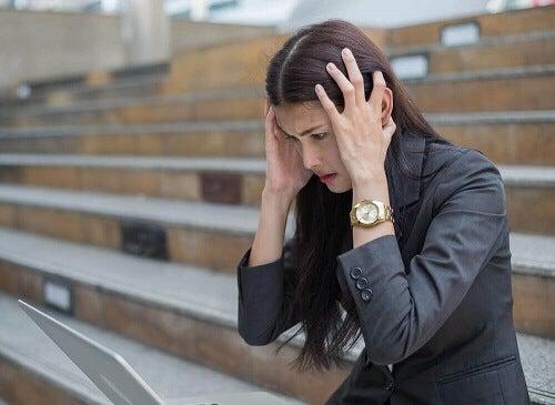 Leer de meest voorkomende geestesziekten kennen