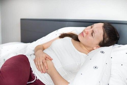 Leven met de ziekte van Crohn: drie tips om er beter mee om te gaan