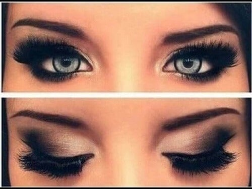 Welke make-up fouten maken mensen vaak