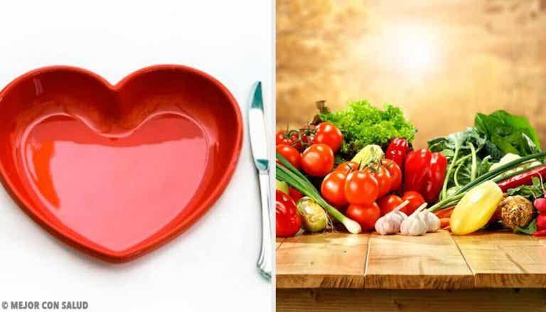 Cholesterol onder controle houden met deze 5 manieren