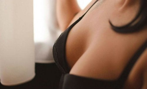 Je borsten kun je op natuurlijke wijze helpen