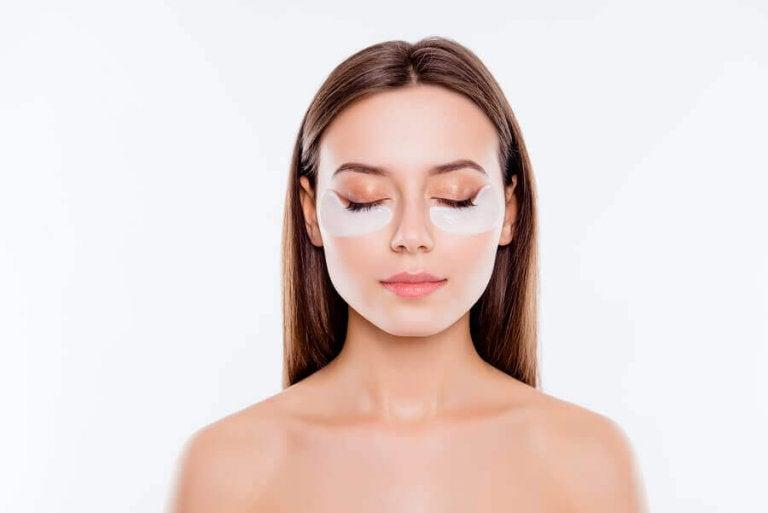 5 make-uptips om wallen te verhullen