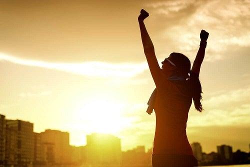 6 doeltreffende tips hoe je jezelf kan motiveren om te sporten