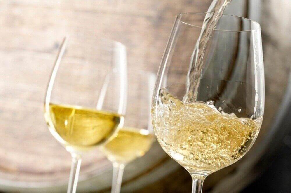 Tannines in wijn en gezondheid