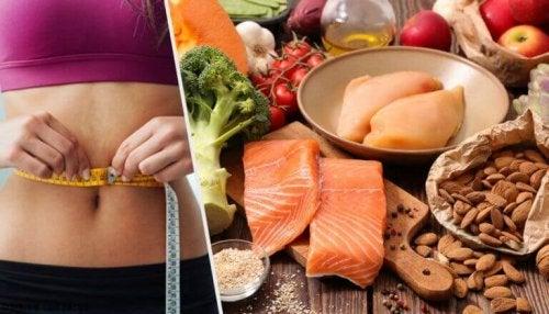 Waarom een ketogeen dieet goed voor je is