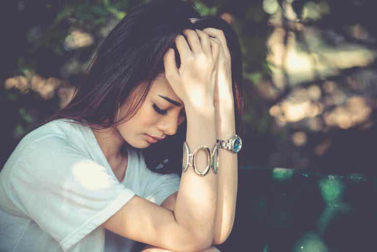Wat kun je leren van de teleurstellingen in je leven?