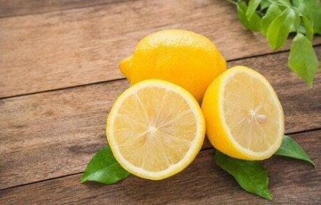 citroenen kiezen