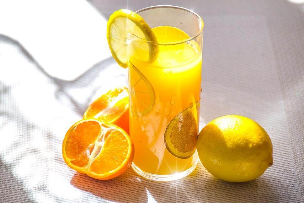 citroensap