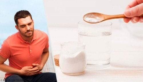 9 tips voor het gebruik van antacida