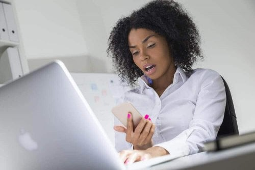 5 redenen waarom mensen misbruik van je maken