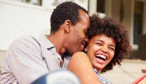 6 belangrijke punten voor een succesvolle relatie