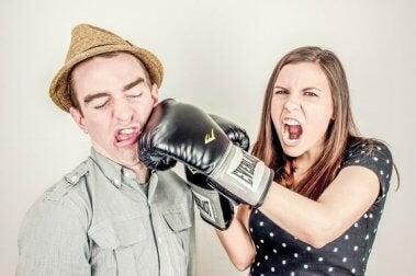 7 dingen die relaties kapotmaken