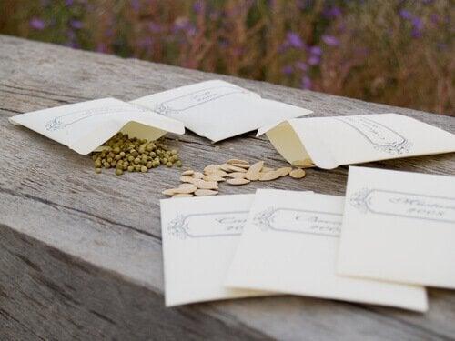 Hoe je thuis papier kan recyclen