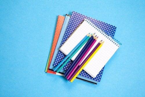 Maak een gepersonaliseerd schooljaarboek