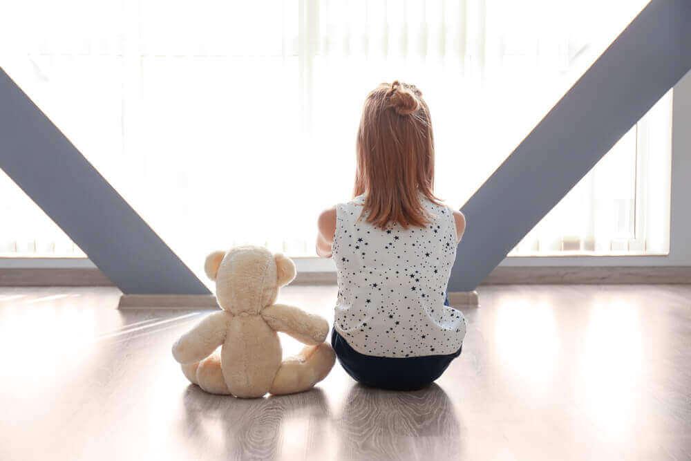 Hoe ontdek je een autismespectrumstoornis?