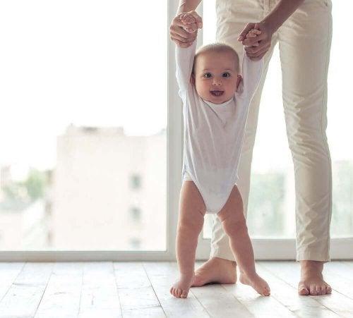 Wat zijn de belangrijkste babybenodigdheden?