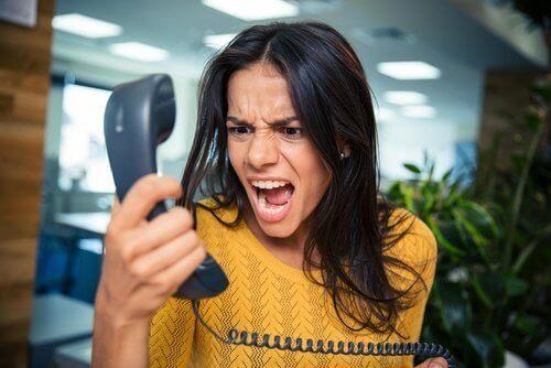Hou je telefoongebruik onder controle