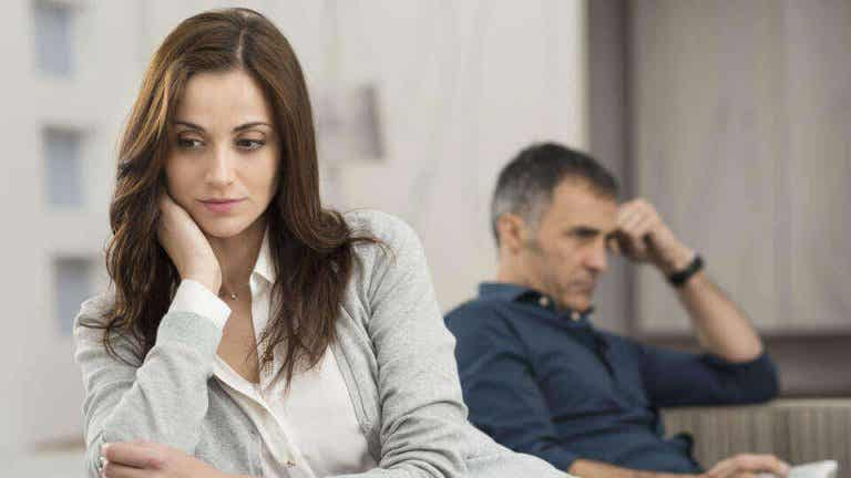 Zou je ontrouw moeten vergeven en hoe moet je dat dan doen?