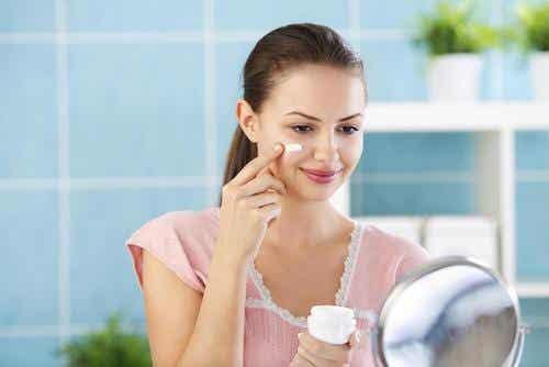 4 nachtcrèmes die je huid er perfect uit laten zien