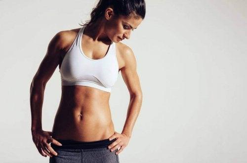 Activiteiten om je algemene gezondheid te verbeteren