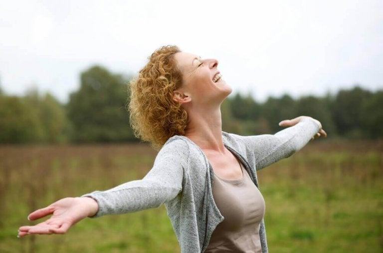 Vier gezonde activiteiten die je leven kunnen verbeteren