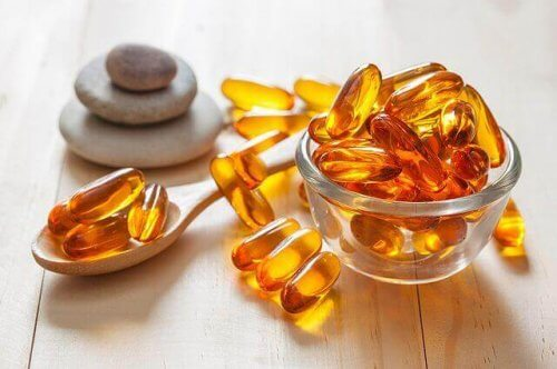 wat is vitamine c en wat doet het