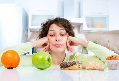 Word gezonder en ga veroudering tegen met het FMD