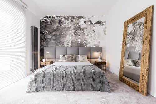 7 fouten voor de inrichting van kleine kamers